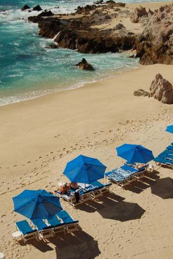 Beach - Los Cabos
