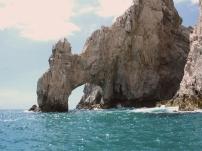 Fishing - Los Cabos
