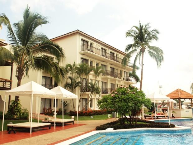 Raintree's Villa Vera Puerto Vallarta