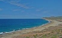 Beach Los Cabos
