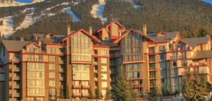 Whistler Resorts